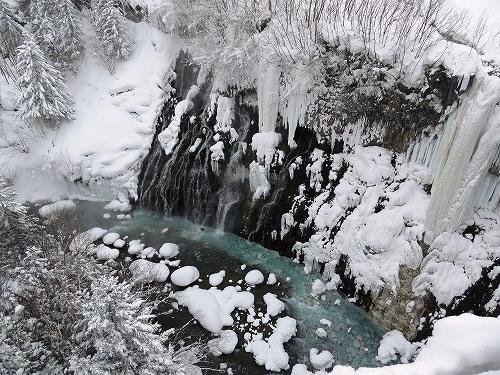 s-白ひげの滝2月22日