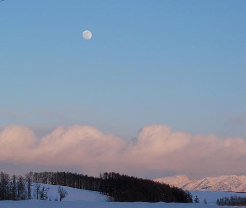 s-24日、満月の日