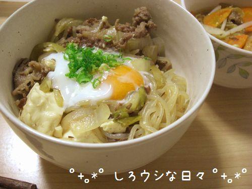 CIMG4816-blog.jpg