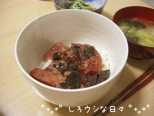 CIMG4841-blog.jpg