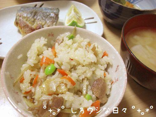 CIMG4842-blog.jpg