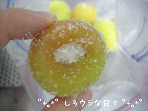 umeboshi_06.jpg