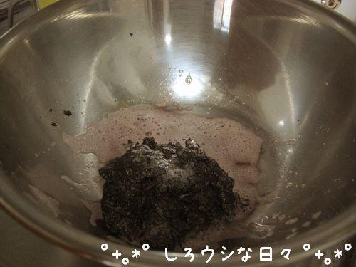 umeboshi_11.jpg