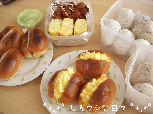 undoukai_2011_01.jpg