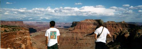 Canyonlands1-3.jpg