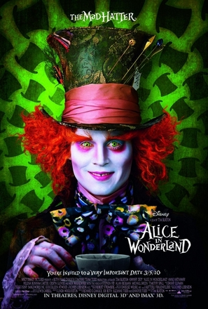 alice-in-wonderland-poster103.jpg