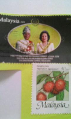 malaysia stamp1