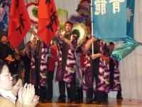 2011123syu4.jpg