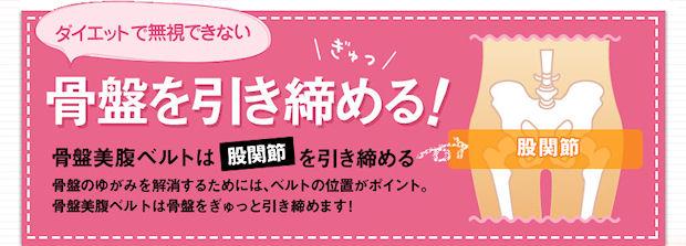 long-akamaru-himitu2-620.jpg