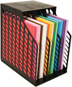 paperholder