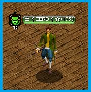 zero2.png