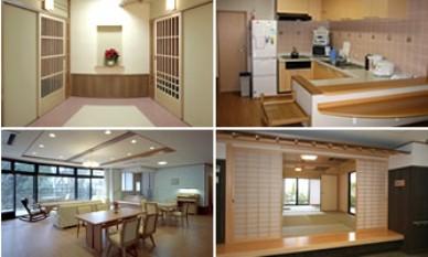 facility_6.jpg