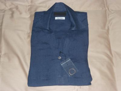 UL カプリシャツ