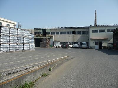西淡産業本社②