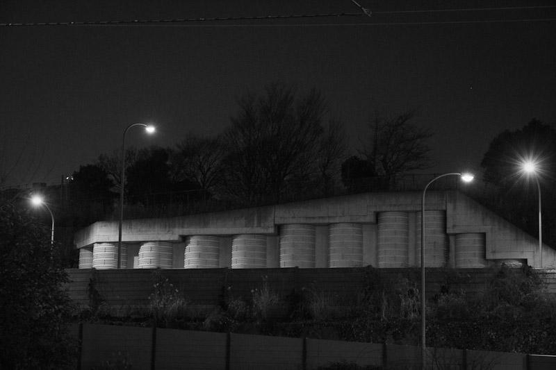 1_night_vision16.jpg