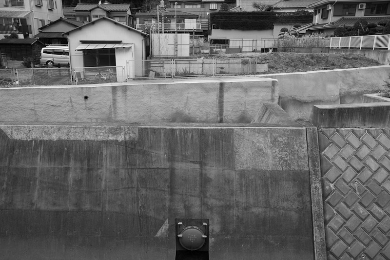 1_river20110227.jpg