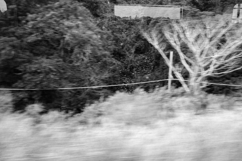 2013-02-10_flow-2.jpg