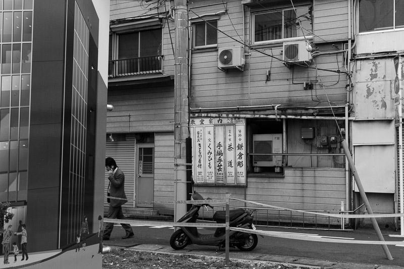 2013-02-10_passage-1.jpg