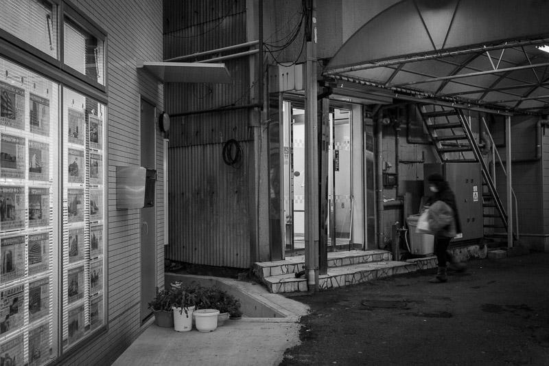 2013-02-10_passage-2.jpg