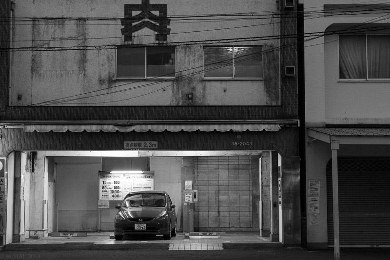 2013-02-10_passage-4.jpg