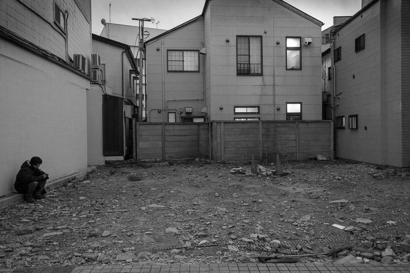 2013-02-10_passage-5.jpg