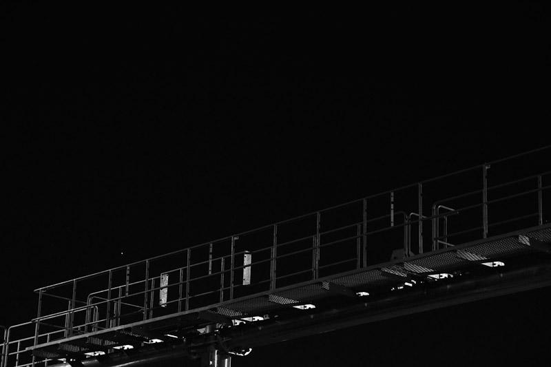 2_night_vision16.jpg