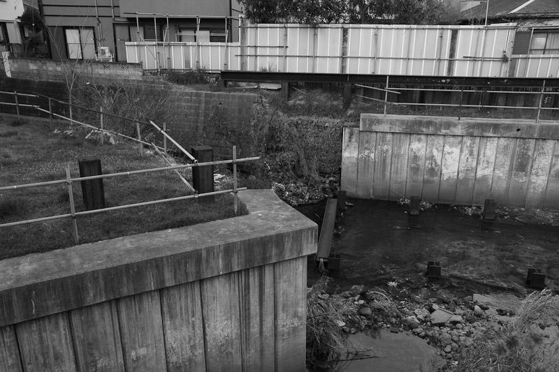 3_river20110227.jpg