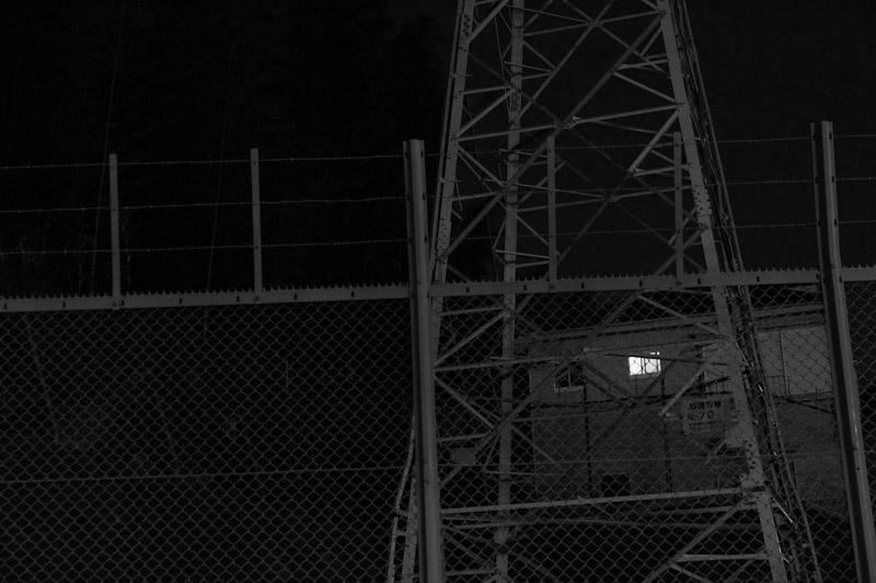 4_night_vision16.jpg