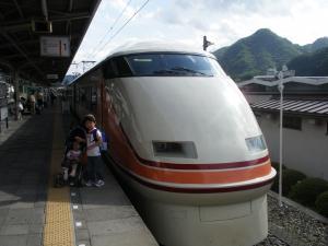 kinugawa+001_convert_20100531165258.jpg