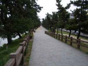 sinkyo_058.jpg
