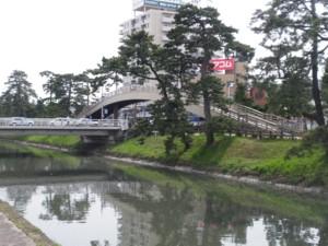 sinkyo_098.jpg