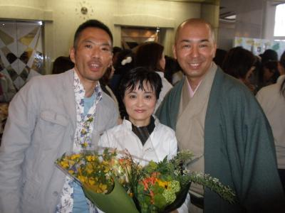 yamasaki+kazuko+shibai+003_convert_20100428211202.jpg