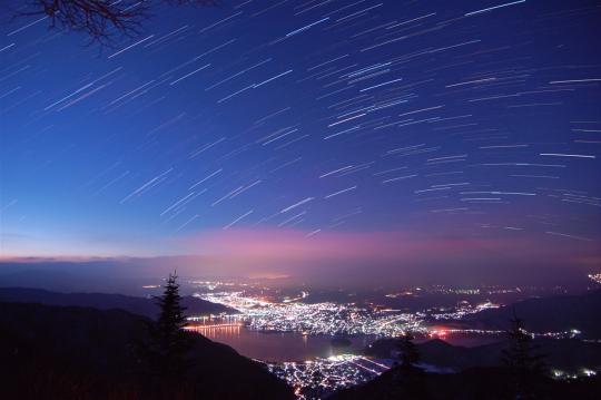 2010.02.20新道峠_R