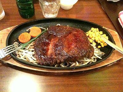 steak150