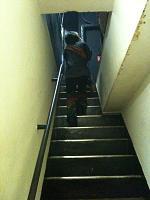 rmk~stairway