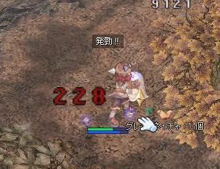 2009,11,17すりっぱ