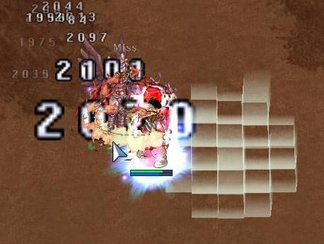 2009,12,15天使