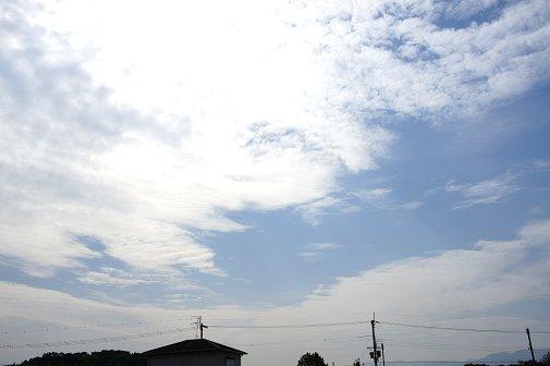 2011052602.jpg