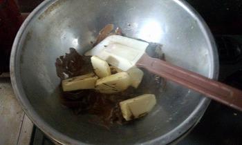 クラシックショコラ チョコバター湯煎
