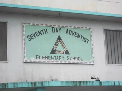 パラオ学校2
