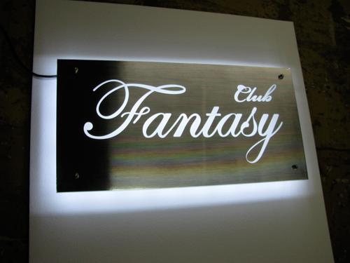 fantasy01