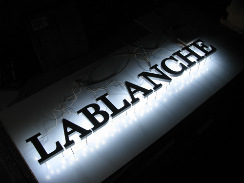 lab01