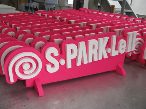 spark01