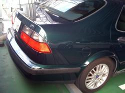 200912222.jpg