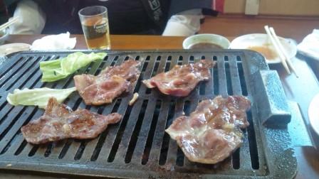 消防焼き肉.jpg