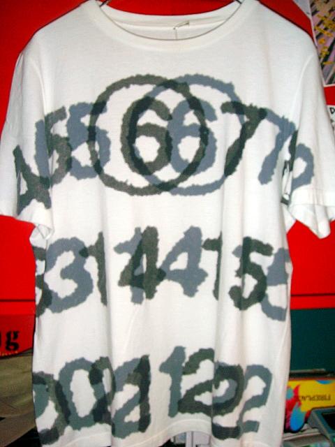 SIKAMIKANICO5 135