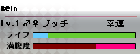 10102998.png