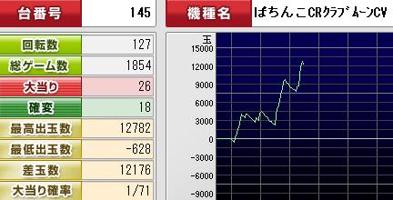 ぴょん22