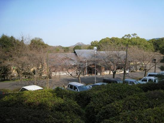 2010/03/22公渕森林公園1