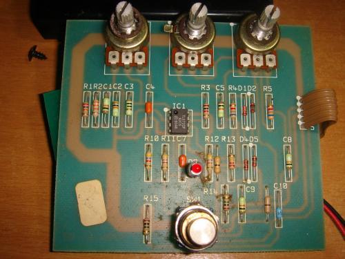 DSC01264_convert_20100103211356.jpg